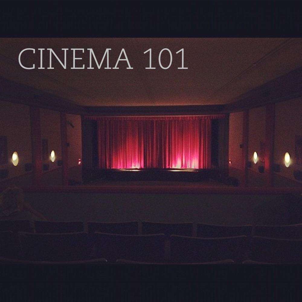On Movie Criticism