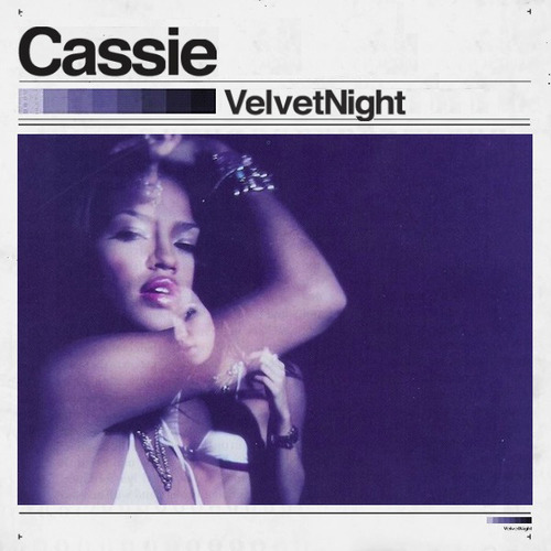 cassie-1