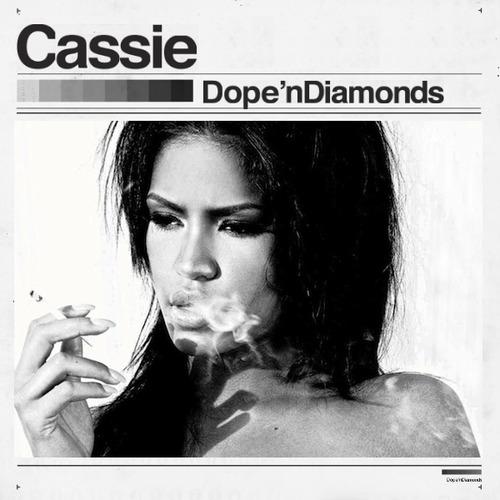 cassie-2