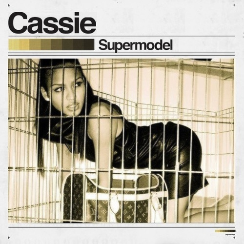 cassie-3