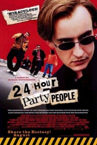 24hr-party-people