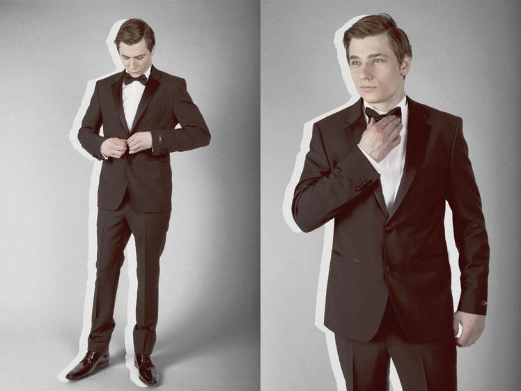victorio_suit_w-grain2