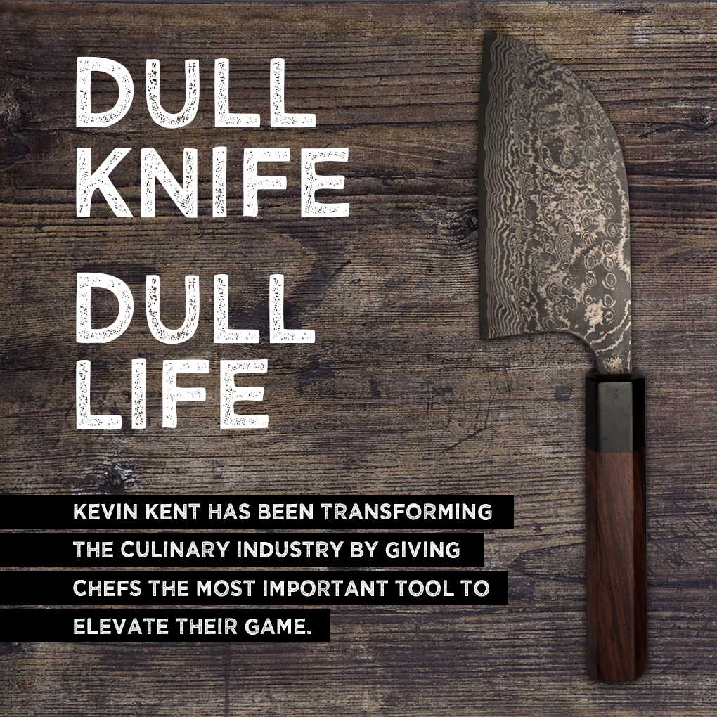 Dull-Knife-dull-life