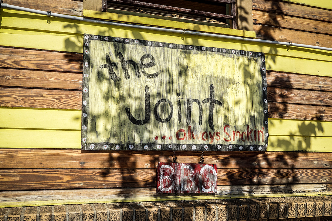 The-Joint-1