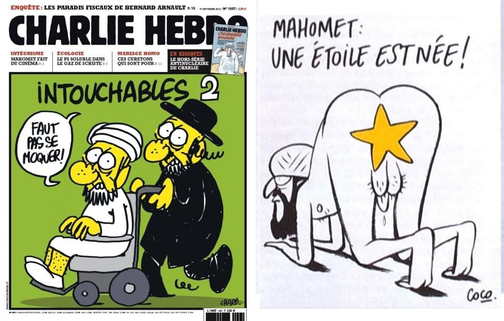 Charlie_Hebdo_2