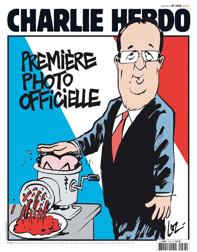 Charlie_Hebdo_3