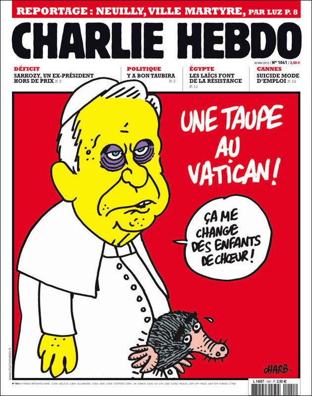 Charlie_Hebdo_7