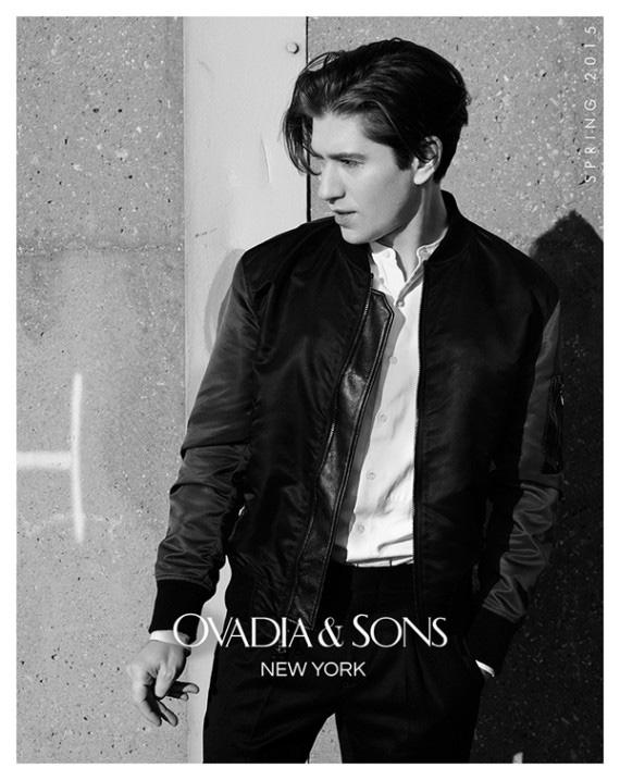 ovadia-sons2