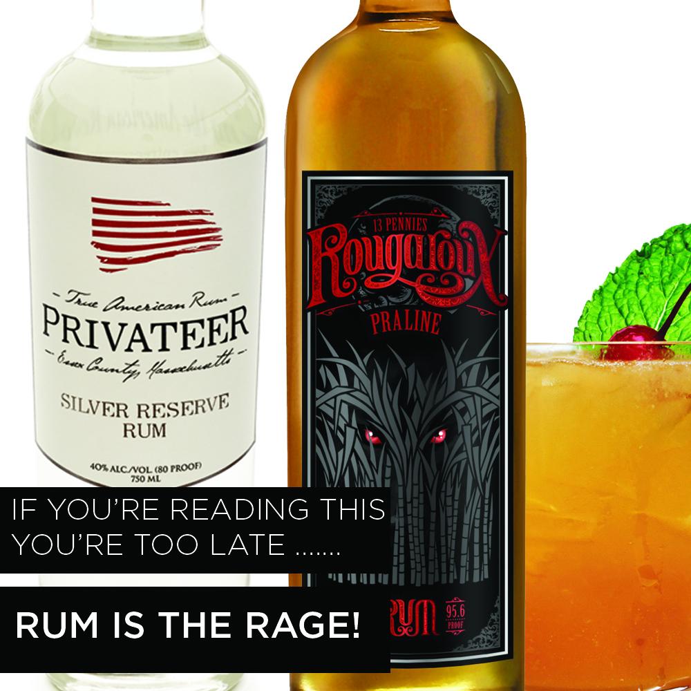 Rum Rage2
