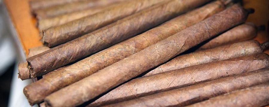 Smoke these