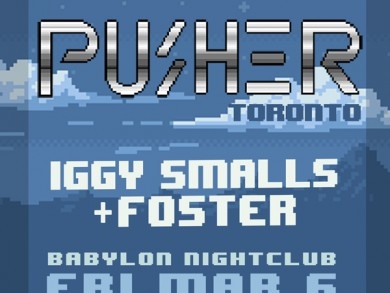 frenzy pusher march20152
