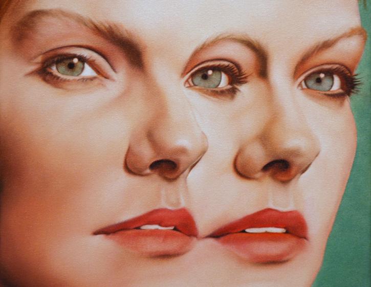 Peter_Shmelzer-Double_Face