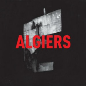 Algiers-band-self-title