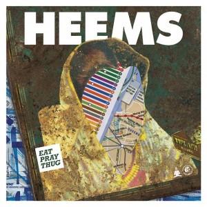Heems-EatPrayThug