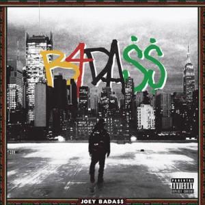 joeybadass-b4da$$