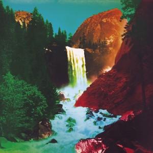 mmj_the_waterfall_cover_vinyl_2_rgb-lorez