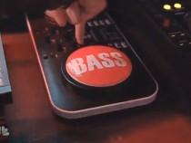 The-BASS