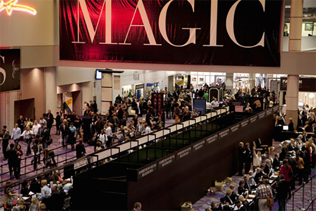 magic-convention-las-vegas