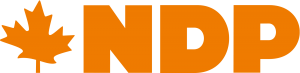 2000px-Orange_NDP_logo_English