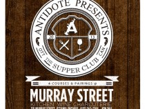 Murray Street web