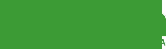 logo_green_160_en_0