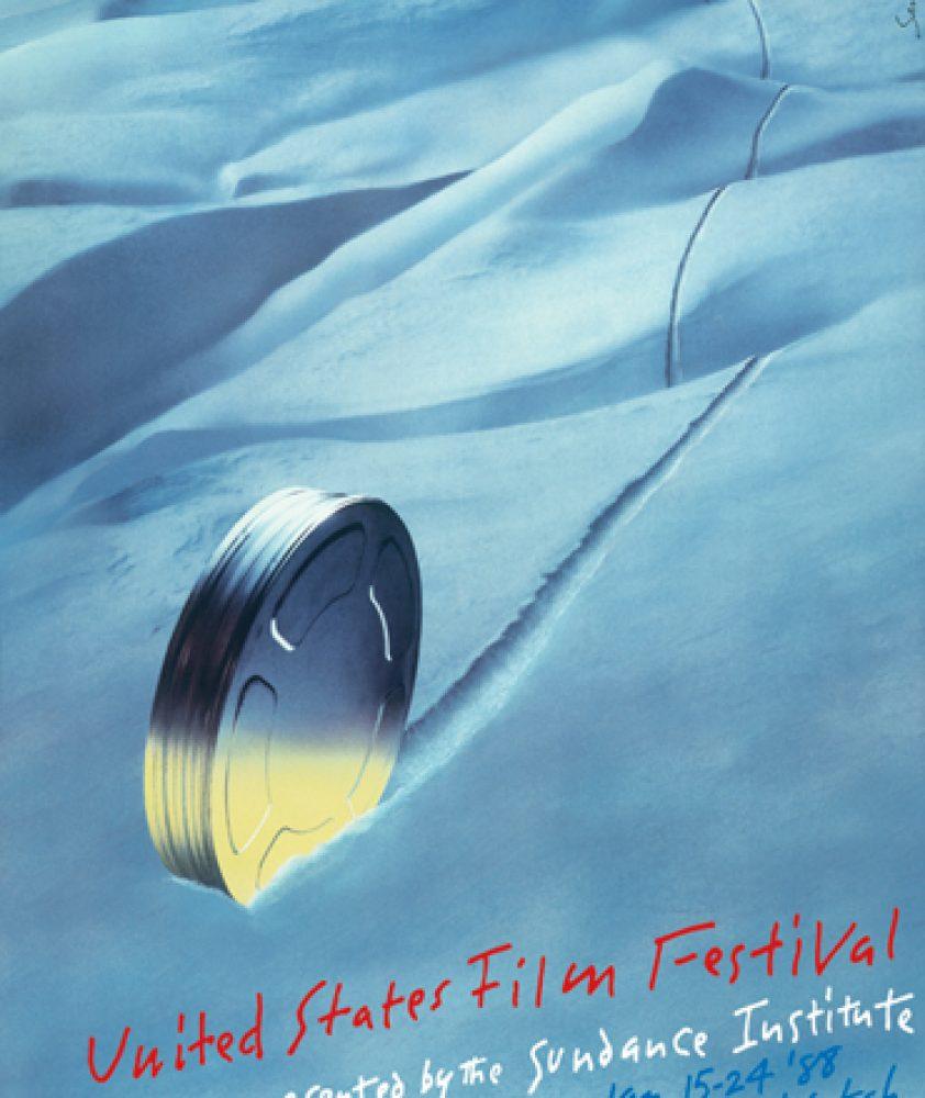 11_Sundance-88