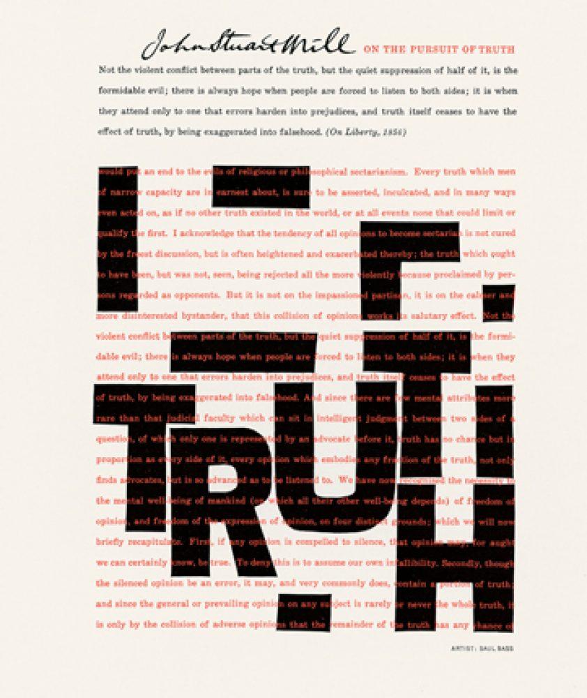 1_Truth-571