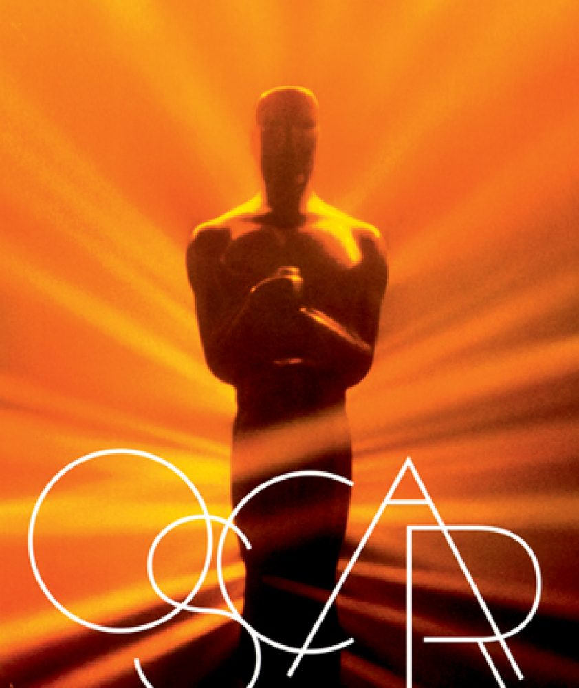 23_65th-Oscars-93