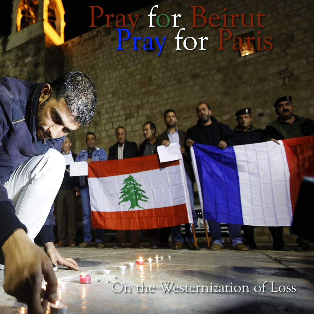 Beirut-Attack-title