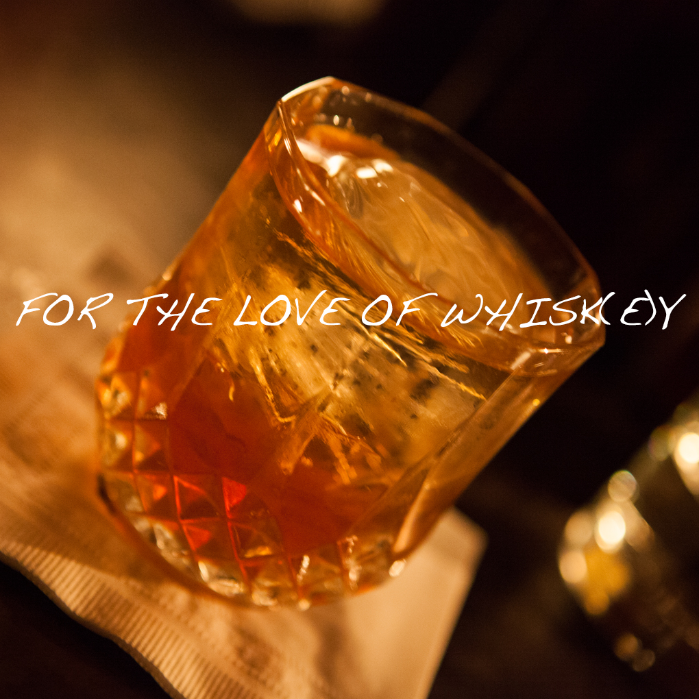 Whiskey-Title