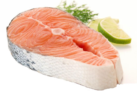 Salmon_Steak