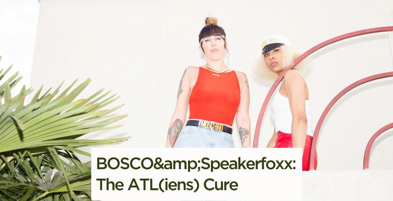bosco-speakerfoxxx-cover