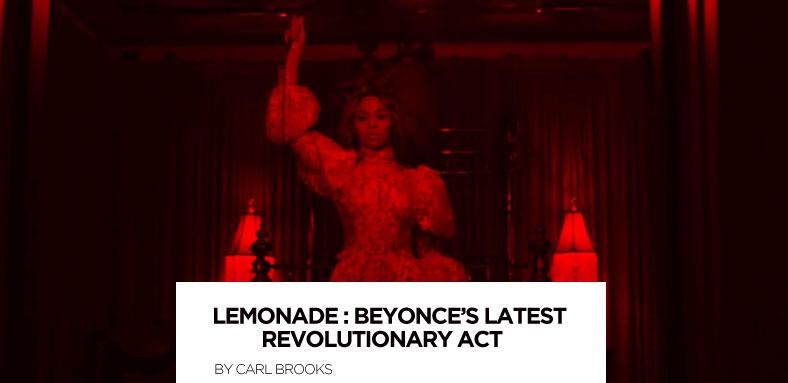 lemonade-TPG