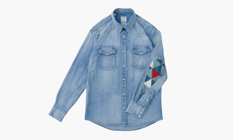 visvim-albacore-damaged-denim-shirt-0 copy