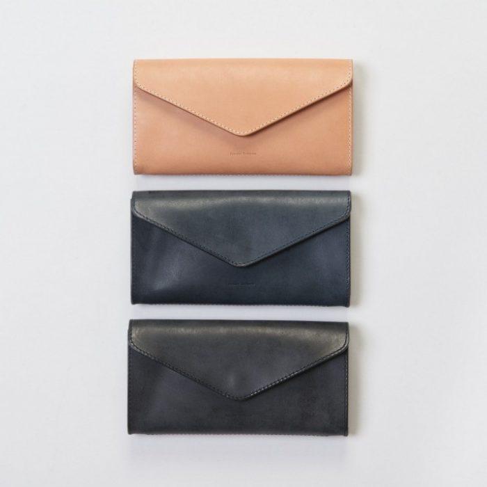 long-wallet-1024×683