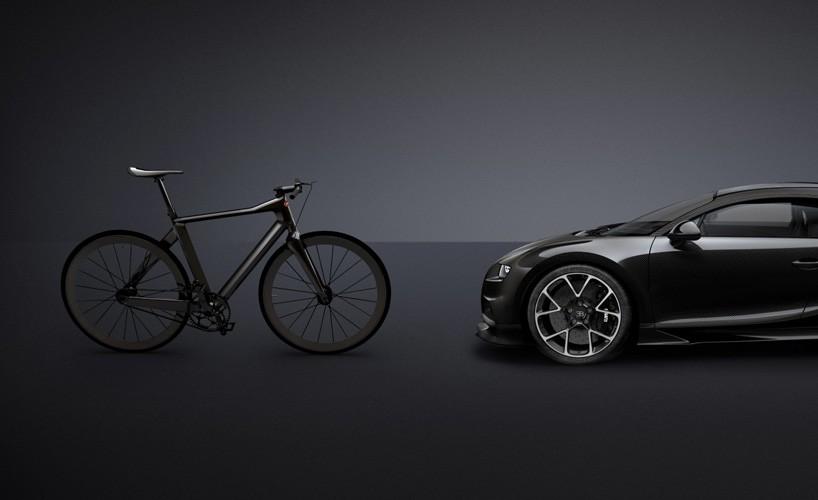 Bugatti Pg Collab For Worlds Ultimate Bike Antidote Magazine