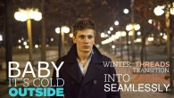 Editor's Pick: Mens Winter 2013