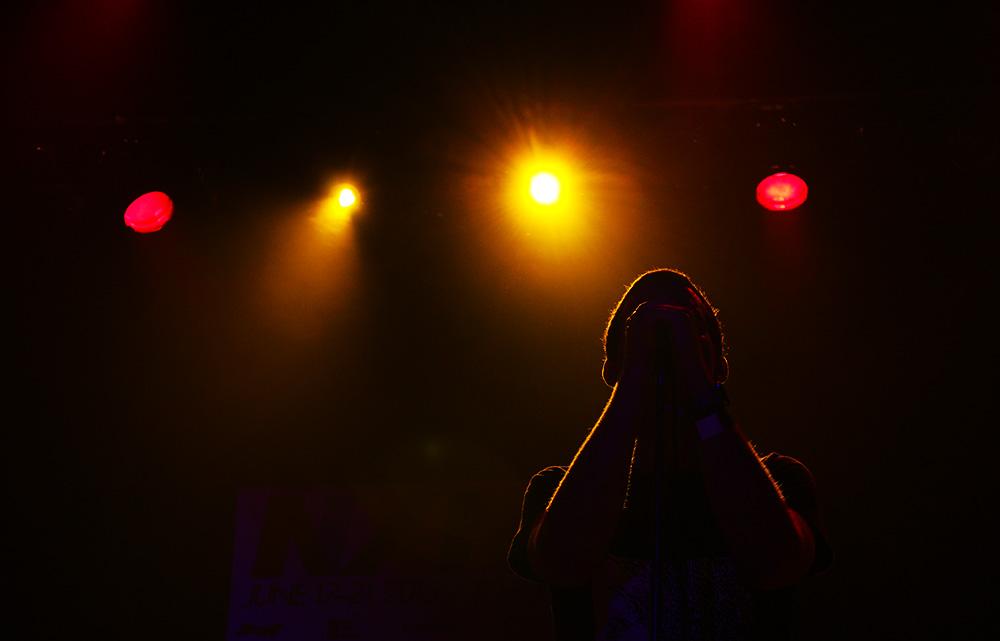 Lyric baths maximalist lyrics : Hard-hitting fantasies: An interview with Baths' Will Wiesenfeld ...